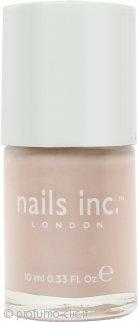 Nails Inc. Smalto 10ml - 063 Bloomsbury Way