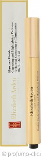 Elizabeth Arden Flawless Finish Correcting and Highlighting Perfector 2ml - Tonalitá 3