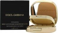 Dolce & Gabbana Perfect Matte Fondotinta in Polvere 15g - 144 Bronze