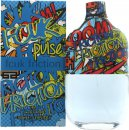 FCUK Friction Pulse for Him Eau de Toilette 100ml Spray