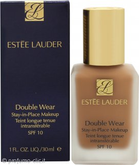 Estée Lauder Double Wear Stay-in-Place Makeup 30ml - Outdoor Beige