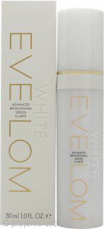 Eve Lom Advanced Brightening Siero 30ml
