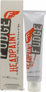 Fudge Headpaint 60ml - 8.1 Light Ash Blonde