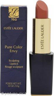 Estee Lauder Pure Color Envy Rossetto Rouge 3.5ml - 160