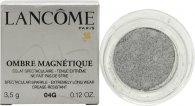 Lancome Ombre Magnetique Ombretto 3.5g - 04G Disco Silver