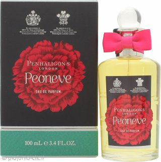 Penhaligon's Peoneve Eau de Parfum 100ml Spray