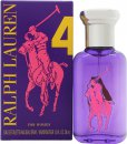 Ralph Lauren Big Pony 4 for Women Eau de Toilette 30ml Spray