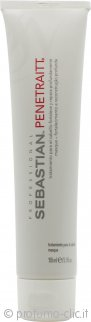 Sebastian The Foundation Range Penetraitt Strengthening & Repair Maschera 150ml