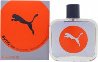 Puma Sync Man Eau de Toilette 90ml Spray