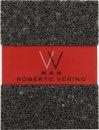 Roberto Verino Verino VV Man Eau de Toilette 50ml Spray