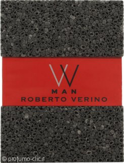 Roberto Verino Verino VV Man Eau de Toilette 50ml Spray
