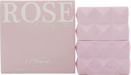 S.T. Dupont Rose Eau de Parfum 30ml Spray