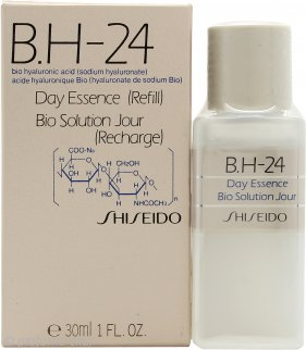 Shiseido B.H-24 Day Essence Siero 30ml