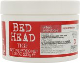 Tigi Bed Head Urban Antidotes Resurrection Treatment Maschera 200g