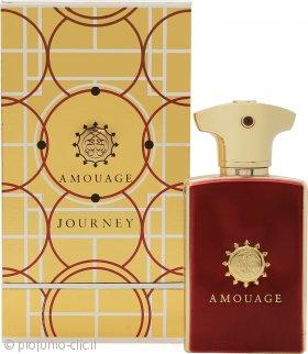 Amouage Journey Man Eau de Parfum 50ml Spray