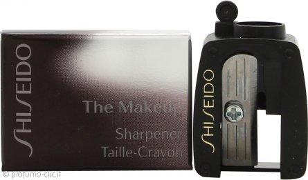 Shiseido Temperamatite