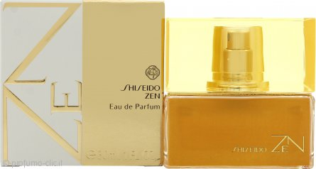Shiseido Zen Eau de Parfum 30ml Spray