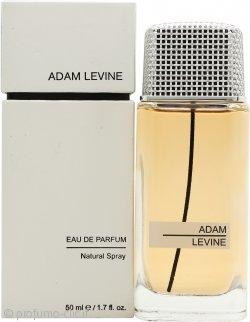 Adam Levine For Women Eau De Parfum 50ml Spray