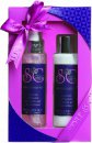 Style & Grace Signature Fragrance Duo Confezione Regalo 120ml Body Mist + 120ml Bagnoschiuma