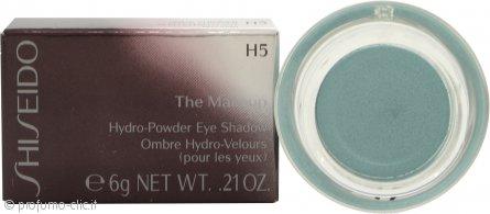 Shiseido HydroPowder Ombretto 6g - H5 Aqua Shimmer