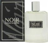 Prism Parfums Noir Pour Homme