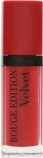 Bourjois Lip Rouge Edition Velvet Rossetto 7.7ml 13 Fuchsia