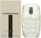 Costume National Scent Eau de Parfum 30ml Spray