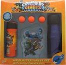 Skylander Giants Air Blast Target Confezione Regalo 150ml Bagnoschiuma & Gel Doccia + Giocattolo