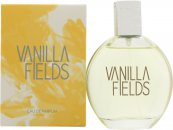 Coty Vanilla Fields Eau de Parfum 100ml Spray