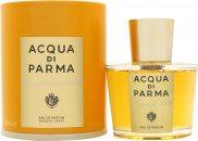 Acqua di Parma Magnolia Nobile Eau de Parfum 100ml Spray