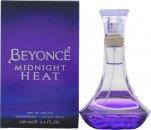 Beyoncé Midnight Heat Eau de Parfum 100ml Spray