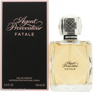 Agent Provocateur Fatale Eau de Parfum 100ml Spray