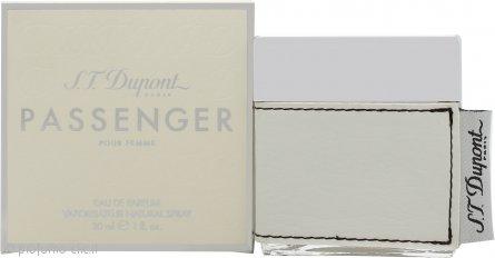 S.T. Dupont Passenger for Women Eau de Parfum 30ml Spray