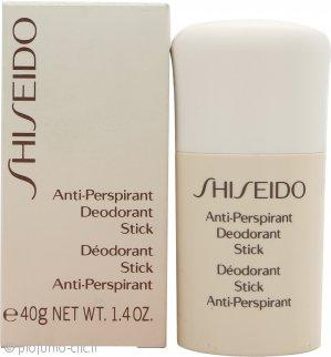 Shiseido Anti-Perspirant Deodorante Stick 30ml