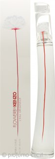 Kenzo Flower By Kenzo L'Eau Originelle Eau de Toilette 100ml Spray