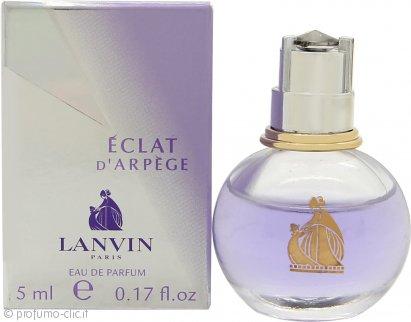 Lanvin Eclat Arpege Eau de Parfum 5ml