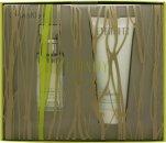 Calvin Klein Eternity Gift Set 30ml EDP + 100ml Gel Doccia