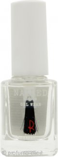 Nailed London Gel Wear Smalto 10ml - Glossy Top Coat