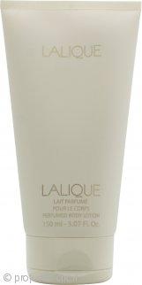 Lalique Lalique Lozione Corpo 150ml
