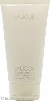 Lalique Lalique Gel Doccia 150ml