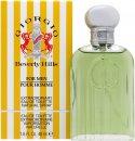 Giorgio Beverly Hills Pour Homme Eau De Toilette 48ml Spray