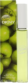 DKNY Be Delicious Eau de Parfum 10ml Roll-On