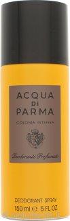 Acqua di Parma Colonia Intensa Deodorante 150ml Spray