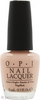 OPI Smalto 15ml You Calling Me A Lyre