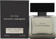 Narciso Rodriguez Narciso Rodriguez for Him Musk Eau de Parfum 50ml Spray