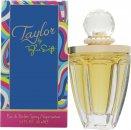 Taylor Swift Taylor Eau de Parfum 100ml Spray