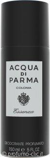 Acqua di Parma Colonia Essenza Deodorante 150ml Spray