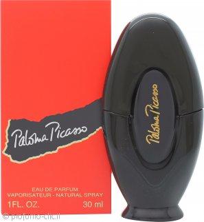 Paloma Picasso Paloma Picasso Eau de Parfum 30ml Spray