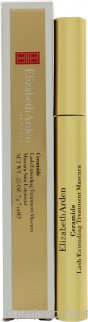 Elizabeth Arden Ceramide Lash Extending Treatment Mascara 7ml Nero/Marrone