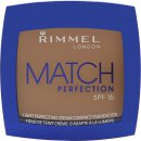 Rimmel Match Perfection Fondotinta Compatto - Soft Beige